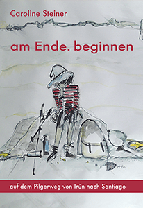 am Ende. beginnen (ePUB)